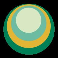 ECO-HAMMAM الحمام البيئي